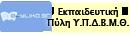 e-yliko130