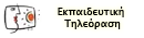 edutv130